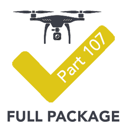 Courses package